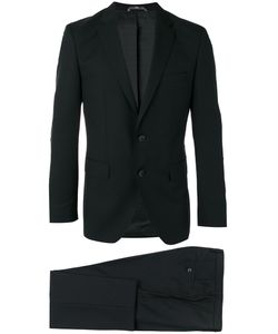 Boss Hugo Boss | Two Piece Suit Mens Size 52 Virgin