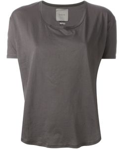 Local Firm   Vox T-Shirt Womens Size Xs Cotton
