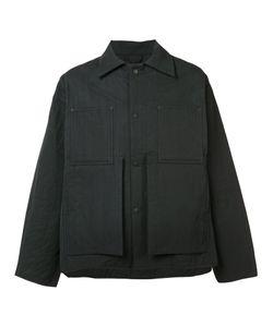 Craig Green | Quilted Workwear Jacket Mens Size Medium Cotton/Nylon/Polyester