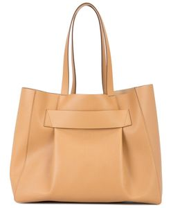 Narciso Rodriguez | Shopper Tote Womens Leather