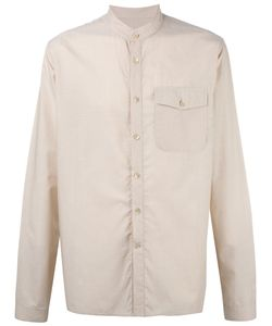 A Kind Of Guise | Mandarin Neck Shirt Mens Size Large