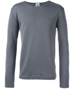 S.N.S. Herning | Rite Sweatshirt Mens Cotton