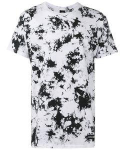 Les ArtIsts   Les Artists Kanye 77 T-Shirt Mens Size Large Cotton