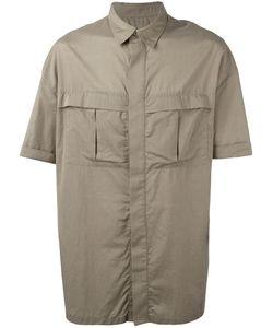 E. Tautz | Derek Shirt Mens Size Medium Cotton