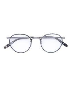 Garrett Leight   Wilson Sunglasses Womens Acetate/Metal Other