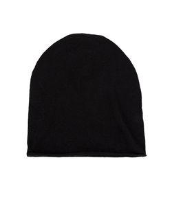 Label Under Construction | Beanie Hat Mens Cotton/Linen/Flax