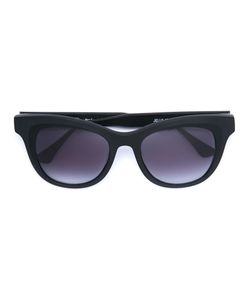 Thierry Lasry | Square Frame Sunglasses Womens Glass/Acetate