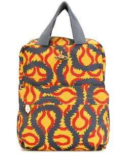 Vivienne Westwood Anglomania | Squiggle Backpack Cotton
