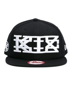 KTZ | New Era Cap Mens Cotton
