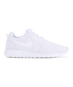 Nike | Roshe One Sneakers Womens Size 23 Soft Synthetic Fiber