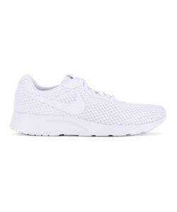Nike | Tanjun Sneakers Womens Size 25 Soft Synthetic Fiber