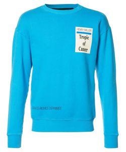 Enfants Riches Deprimes | Tropic Of Cancer Sweatshirt Mens Size Large