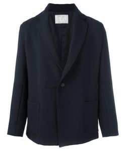 Société Anonyme   Glory Jacket Mens Size Small Wool/Cupro