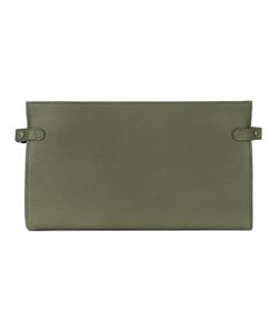 Valextra | Multi Pockets Bag Mens