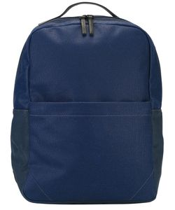 Ally Capellino | Thompson Backpack Canvas/Nylon/Leather
