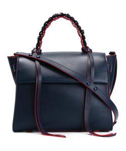 Elena Ghisellini | Sensu Tote Womens Calf Leather