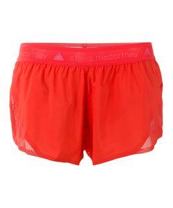 Adidas by Stella McCartney | Sport Shorts Womens Size Xs