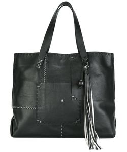 Henry Beguelin | Hippy Tote Womens Leather