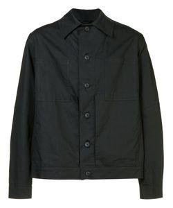 Craig Green | Long Sleeve Work Jacket Size Small Cotton