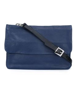 Ally Capellino | Figgy Crossbody Bag Womens Leather