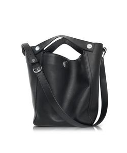 3.1 Phillip Lim | Dolly Leather Large Tote