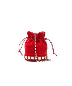 Tomasini | Lucile Bag
