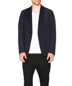 Casely-Hayford | Aston Double Jacket