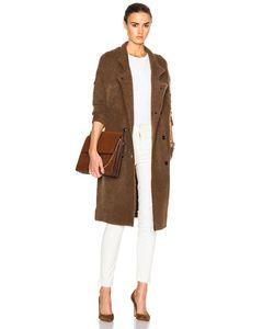 Soyer | Half Coat
