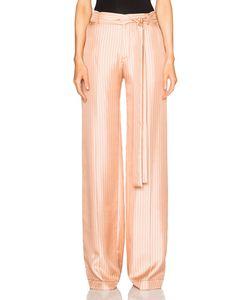 Juan Carlos Obando | Bayamo Trouser Pants
