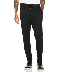 Robert Geller | Seconds Slim Sweatpants
