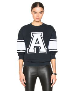Alexandre Vauthier | A Sweatshirt