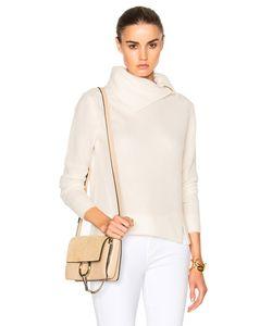 Soyer | Turtleneck Sweater