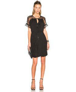 Ohne Titel | Pleated Dress