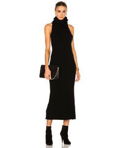 Soyer | Halter Dress