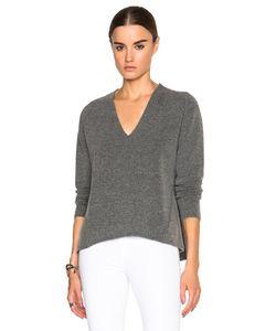 Soyer | Peyton Sweater