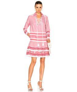 Dodo Bar Or | Gadielle Dress