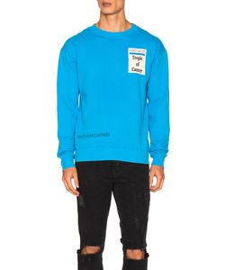 Enfants Riches Deprimes | Tropic Of Cancer Sweatshirt
