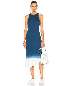 AG Adriano Goldschmied   Lateral Dress