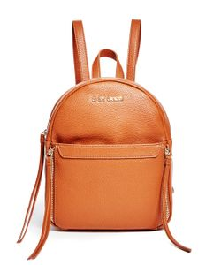 GByGUESS | Izzy Mini Backpack