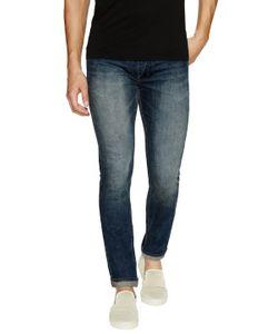 Blk Dnm | Slim Fit Jeans 5