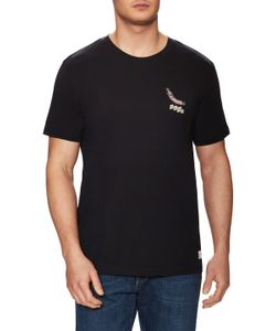 Paul Smith Jeans | Sausage Regular T-Shirt