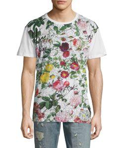 Vivienne Westwood | T-Shirt
