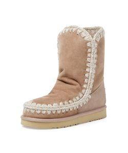 Mou | Eskimo 24 Sheepskin Boot