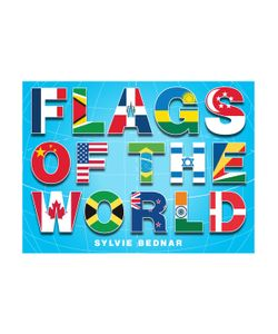 Abrams | Flags Of The World