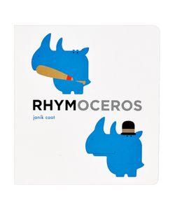 Abrams | Rhymoceros
