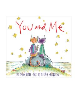 Abrams | You And Me