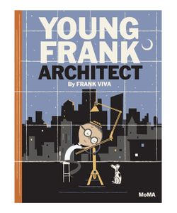 Abrams | Young Frank Architect