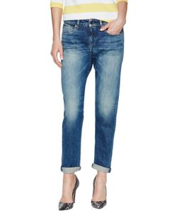 Levi's: Made & Crafted | Marker Wildlings Tapered Jean