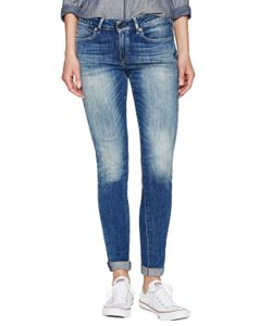Levi's: Made & Crafted | Empire Winter Skinny Jean