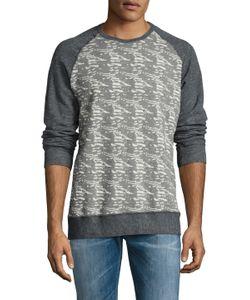 Cwst | Borax Sweatshirt